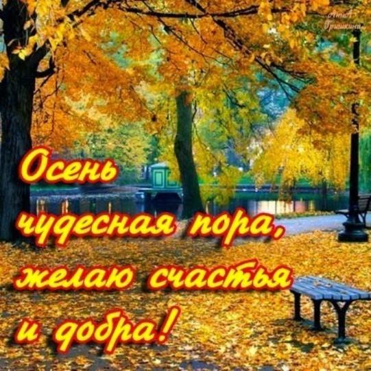 https://filed9-2.my.mail.ru/pic?url=http%3A%2F%2Fcontent-9.foto.my.mail.ru%2Fmail%2Fviktor_puzak%2F3d-galleru-1.ru%2Fi-16839.jpg&mw=&mh=&sig=ba2577207667a3b739e80036b1a29333