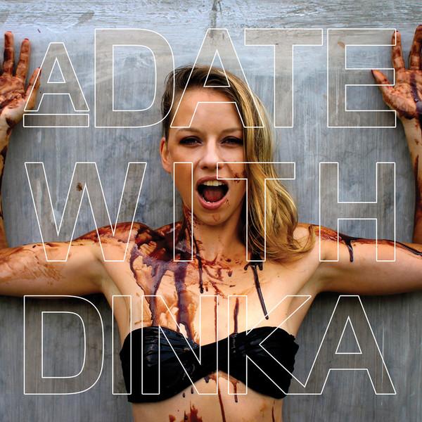 VA - A Date With Dinka (2014)