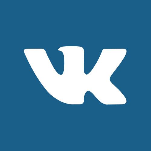 Винни Смайл. (из ВКонтакте)