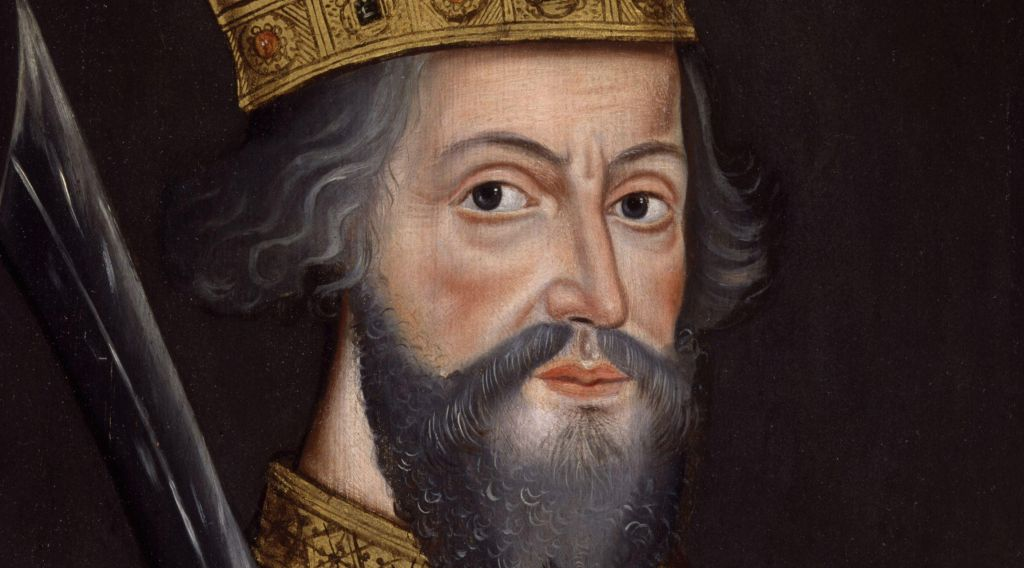 Приход к власти, правление Вильгельма Завоевателя